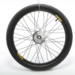 Roda aros aluminio